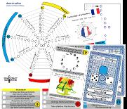 DB Spielmaterialien
